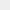 Haliliye'de 'Şoklama' İle Mahalleler Pırıl Pırıl