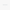 SIRRIN MAHALLESİNDE ESNAFLA BİR ARAYA GELDİ