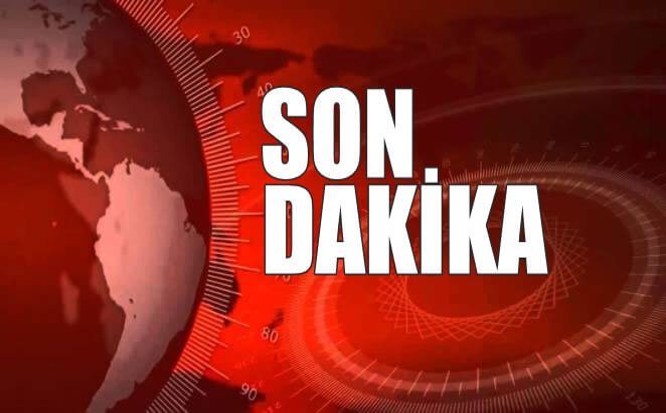 AK Başkan Referandum için Pazarda